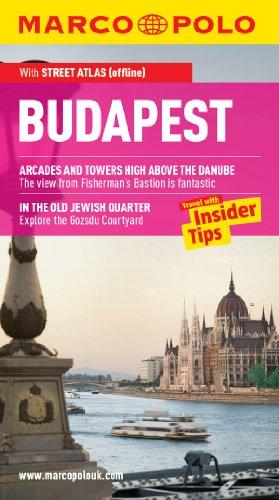 Top 10 Budapest (EYEWITNESS TOP 10 TRAVEL GUIDE) mobi  book