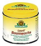 NEUDORFF Lauril Baumwachs 250 g