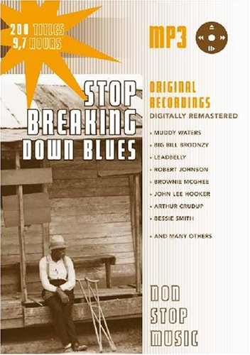 stop-breaking-down-blues-mp-3