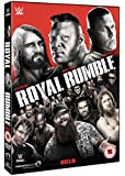 WWE: Royal Rumble 2015 [DVD]
