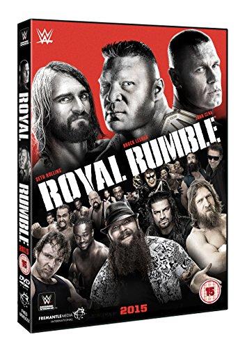 wwe-royal-rumble-2015-edizione-regno-unito