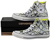 Converse Chucks Women - CT HI 542479C - White-Purita, Schuhgröße:39.5