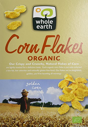 whole-earth-organic-classic-cornflakes-375-g-pack-of-4