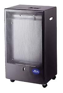 gasofen heizofen gasheizung heizung blueflame 4200 watt. Black Bedroom Furniture Sets. Home Design Ideas