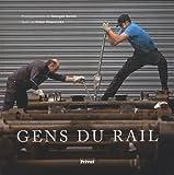 Gens du rail