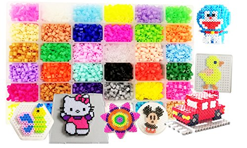 In Beads Beste Amazon Der Preis es Perler Savemoney zVSGqMUp