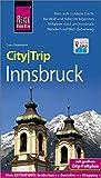 ISBN 3831732043