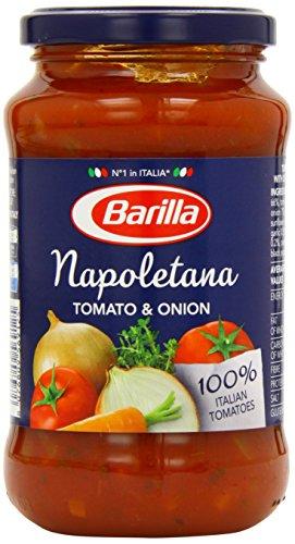 barilla-napoletana-sauce-400g-pack-of-6