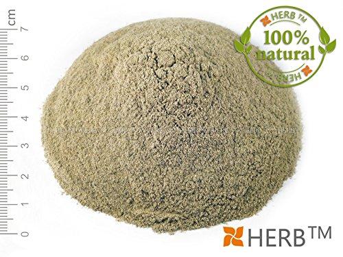 suma-brasilianischer-ginseng-pfafia-pulver-50g-pfaffia-paniculata-root-wurzeln
