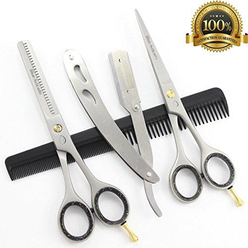 cadeau-de-noel-ciseaux-de-coiffure-en-sculpteur-ciseaux-de-coiffure-a-effiler-professionnels-micro-d
