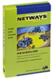 NetWays ISDN v6/EN CD W2NT95
