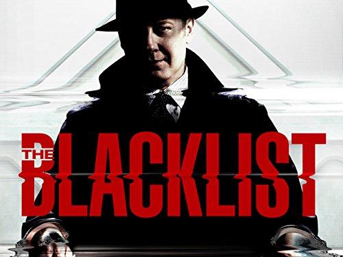 Blacklist Staffel 4 Online Schauen