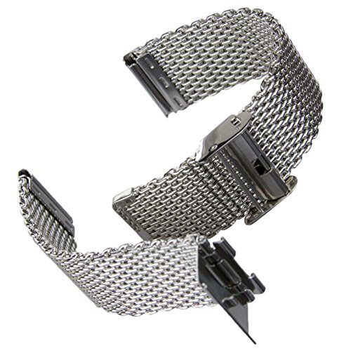 geckotar-classic-milanese-mesh-stainless-steel-watch-strap-polished-silver-18mm