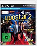Yoostar 2 [import allemand]