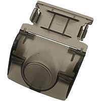 Enjocho Lens Protective Cover Integrated Gimbal Protector Camera Lock Cover Safety Storage DJI Mavic Air one Size Black