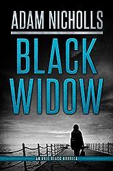 Black Widow (Evie Black Book 2)