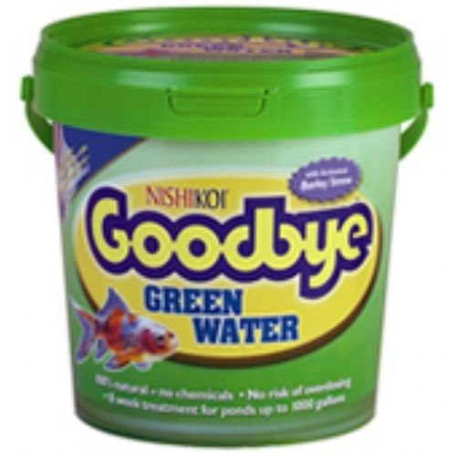 nishikoi-goodbye-green-water-8000-gallon-8-x-25g-200g