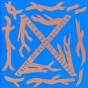 Blue Blood [Import USA]
