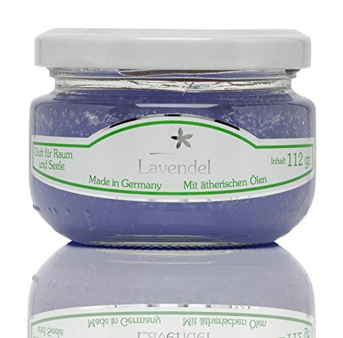 olori-classic-raumduft-lavendel-verschiedene-sorten-naturlich-langanhaltend-blumig-krautig