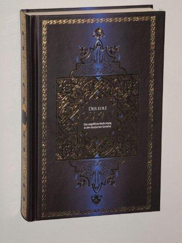 Rassoul, Muhammad [Übers.]: Die ungefähre Bedeutung des Al Qur'an Al Karim in deutscher Sprache. [Salafisten-Koran]. 6. überarb. Aufl. [Köln], Lies Stiftung, 2012. 8°. 479 S. Pappband.