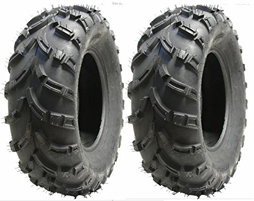 ATV Tires of 2021