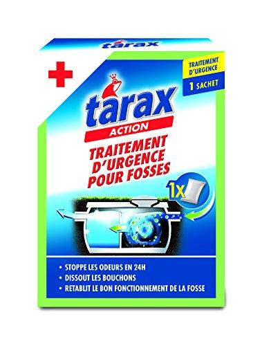 tarax-reinigungsmittel-fur-klargruben-notfallbehandlung