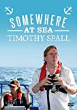 Somewhere at Sea [DVD]