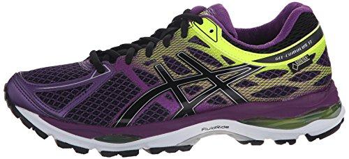51dBbuBPdOL - ASICS Women's Gel-Cumulus 17 G TX Running Shoe