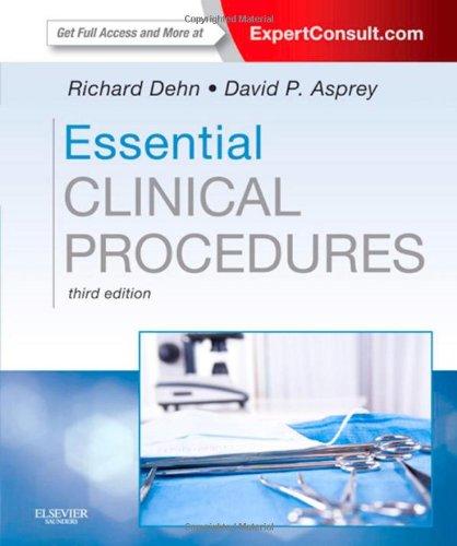 essential-clinical-procedures