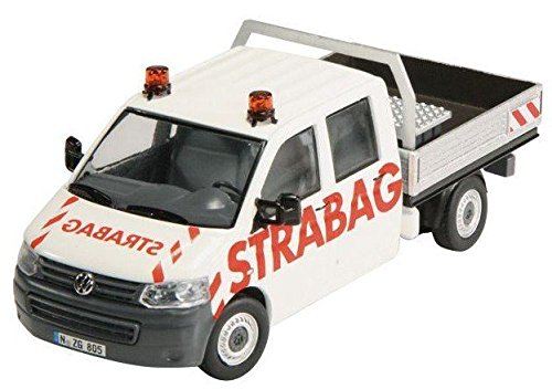 volkswagen-t5-strabag