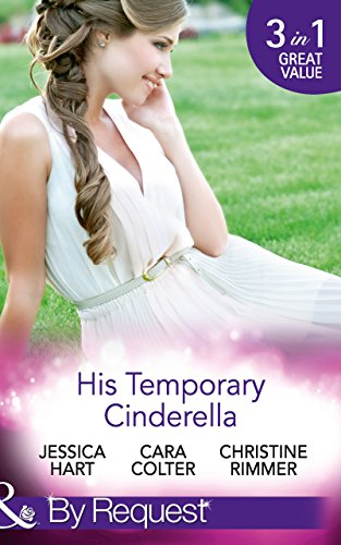 ella: Ordinary Girl in a Tiara / Kiss the Bridesmaid / A Bravo Homecoming (Mills & Boon By Request) (Cinderella Tiara)