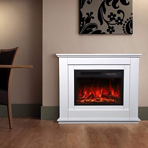 Fireplace Su...