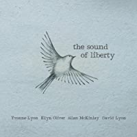 The Sound of Liberty