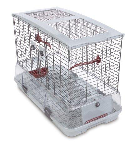 Vision Cage/ Home for Birds Regu...