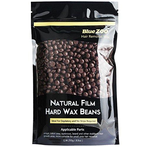 250g-depilacion-perla-duro-cera-depiladora-de-pelo-brasileno-negro-pellet-caliente-pelicula-de-grano
