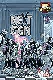 Age of X-Man N° 2 - Next Gen - Panini Comics - ITALIANO #MYCOMICS