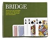 Piatnik 2553 - Bridge New Classics