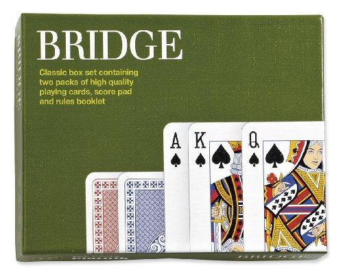 piatnik-bridge-card-game