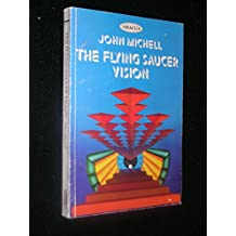 Flying Saucer Vision (Abacus Books)