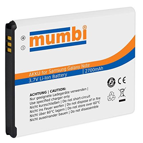 mumbi-ersatz-akku-samsung-galaxy-note-n7000-ersatzakku-2700mah