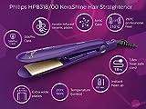 Philips Hp8318/00 Kerashine Temperature Control