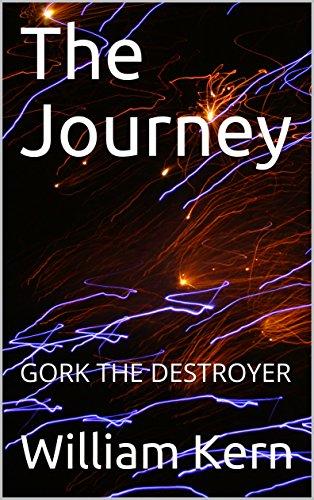 the-journey-gork-the-destroyer