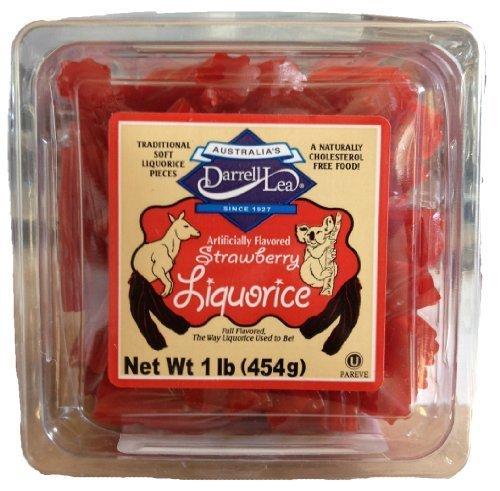 australias-darrell-lea-strawberry-liquorice-1-lb-by-n-a