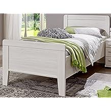 suchergebnis auf f r seniorenbett elektrisch verstellbar. Black Bedroom Furniture Sets. Home Design Ideas