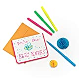 Creativity for Kids - Make Your Own Pop Up Cards