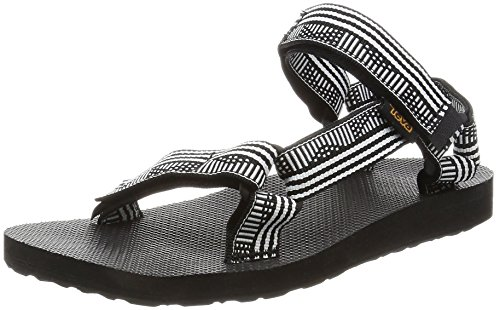 teva-women-original-universal-ws-flatform-sandals-black-campo-black-white-5-uk-38-eu