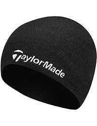 TaylorMade Men's Beanie