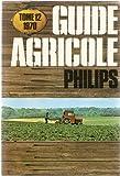 L'agriculture - Fleurus - 08/01/1997
