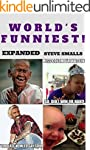 Memes: World's Funniest - Book 7!! (M...
