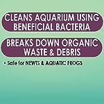 API TURTLE SLUDGE DESTROYER Aquarium Cleaner and Sludge Remover Treatment, 237 ml 9